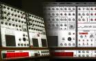 XILS-lab Presents EMS VCS4
