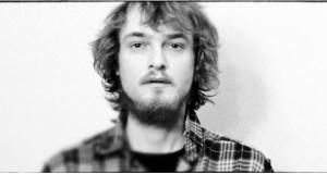 Interview with Fletcher Kaufman of Sunsine Audio
