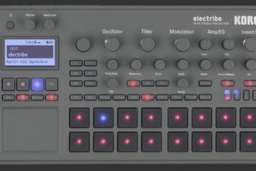 electribe2