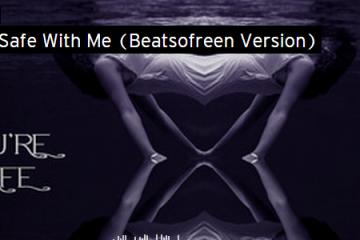 beatsofreen