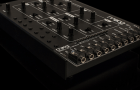 Moog Announces Werkstatt CV Expansion