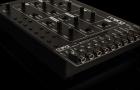 Moog Announces Werkstatt CV Expansion