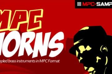 mpc horns2