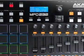 mpd232