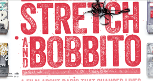 Stretch and Bobbito's Radio That Changed Lives