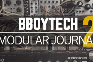 bboytechmodularjournal-2