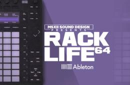 racklife64