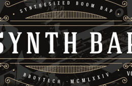 synthbaparticle