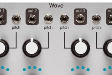 waveQB2
