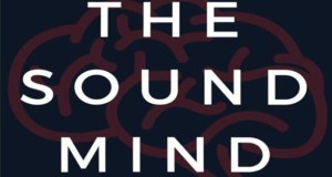 BOOK CLUB: The Sound Mind by Justin Myracks