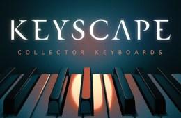 keyscape_art_landscape_web