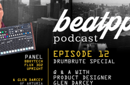 beatppl_episode_12_site1