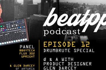 beatppl_episode_12_site1