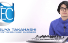 Exclusive NAMM TEC Awards Interview – Tatsuya Takahashi of Korg USA