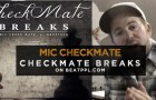 Checkmate Breaks Available Now On BeatPPL.com
