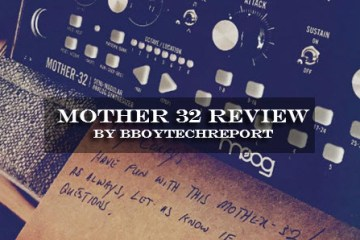 mother32review3