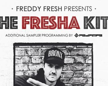 freshakits