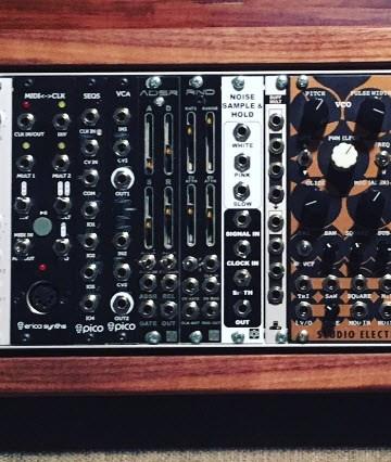 modular start1