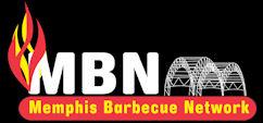 MBN Logo web