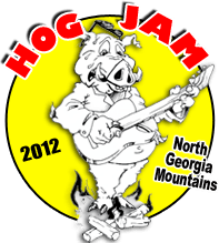 Hog-Jam-Logo-Smallest