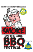 smokeonlakelogo
