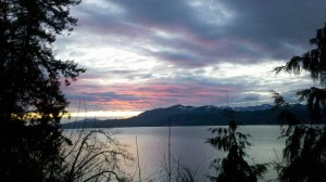 Sunset-on-Hood-Canal-1024x575