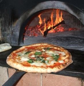 1412602716-pizza-napoletana