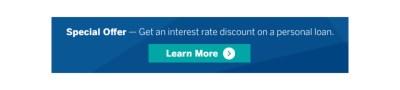 BBVA Compass Express Personal Loan goes digital