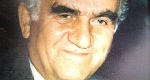 """Türkiye'de Kütüphanecilik mesleğinin ilk  Profesörü Prof. Dr. Osman Ersoy'un (1923-2008) Hayatı – """"Bilgi Evinin Çınarı Belgeseli"""""""