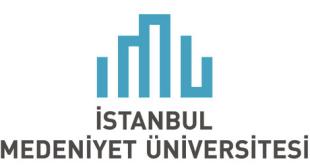 istanbul-medeniyet-universitesi