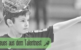 slider neues talentnest