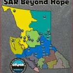 sar beyond hope