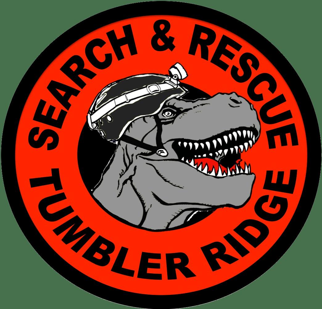 Tumbler Ridge Search and Rescue