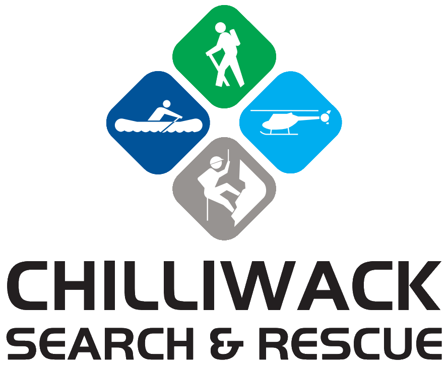 Chilliwack Search and Rescue