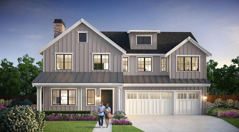 Fullsize Of Farmhouse Design Homes