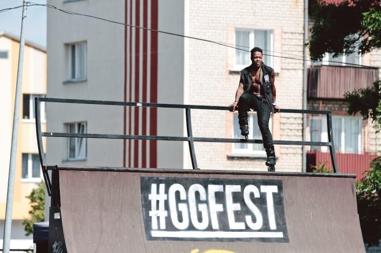 GGFest_Finals-14