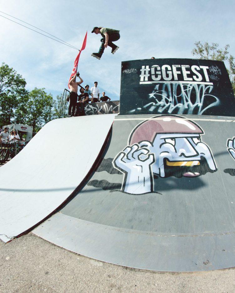 GGFest_Qualification-60