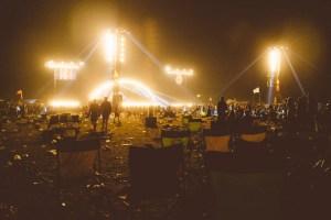Roskilde_Live_UpDate_2014_ASCHNEIDER_DSCF9159