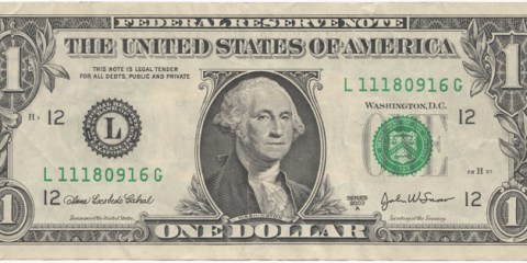 one_1_dollar_bill