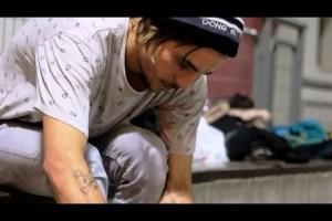 Video thumbnail for youtube video Robert Spassov: Summer 2014 Park Edit - Be-Mag