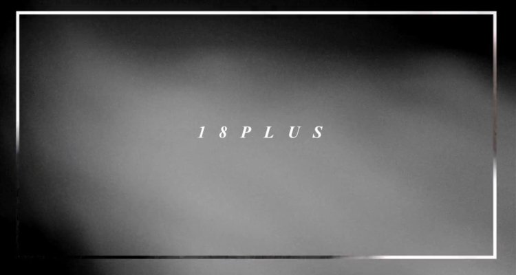 Video thumbnail for vimeo video Sean Kelso: Bladekcmo Presents 18PLUS - Be-Mag