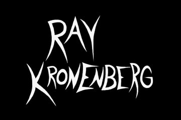 Video thumbnail for vimeo video On The Rise: Ray Kronenberg Trailer - Be-Mag