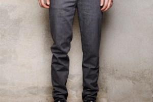 pants_gray_front