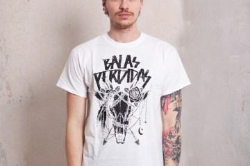 t-shirt_balas_perdidas_toro_main