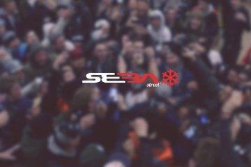 Video thumbnail for vimeo video Winterclash 2015: Seba Street Edit - Be-Mag