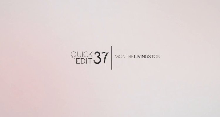 Video thumbnail for vimeo video Montre Livingston: Quick Edit 37 - Be-Mag