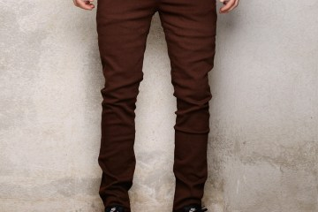 pants_brown_front