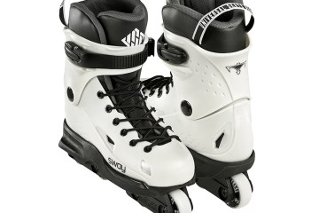skates_usd_sway_complete_details04