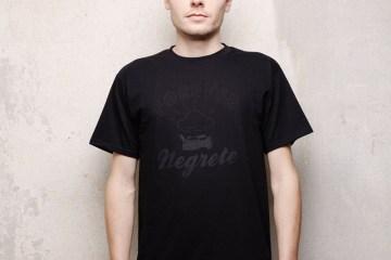 t-shirts_forever_negrete_black_main