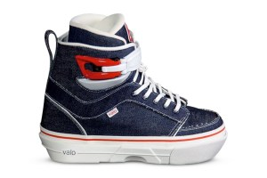 valo_eb_denim_boot_only_main